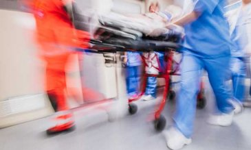 Valley Health System Emergency Medicine Program Receives Approval from ACGME