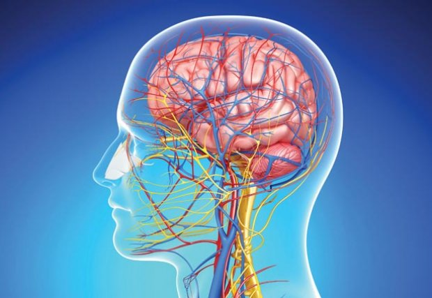 Serious Information About Severe Strokes