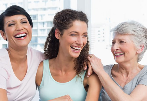 precio al contado de la mamografía