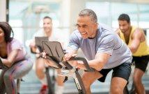 Nombran a Desert Springs Hospital entre los100 mejores de Estados Unidos en intervenciones coronarias