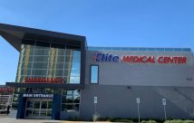 The Valley Health System adquiere Elite Medical Center Las Vegas