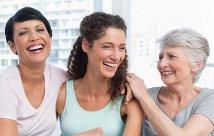 mammogram screening cash price