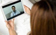 Telehealth and Virtual Visits Available at Valley Health Physician Alliance Offices