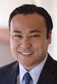 Dr Nishiyama