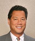 Darren W. Soong MD, FACS